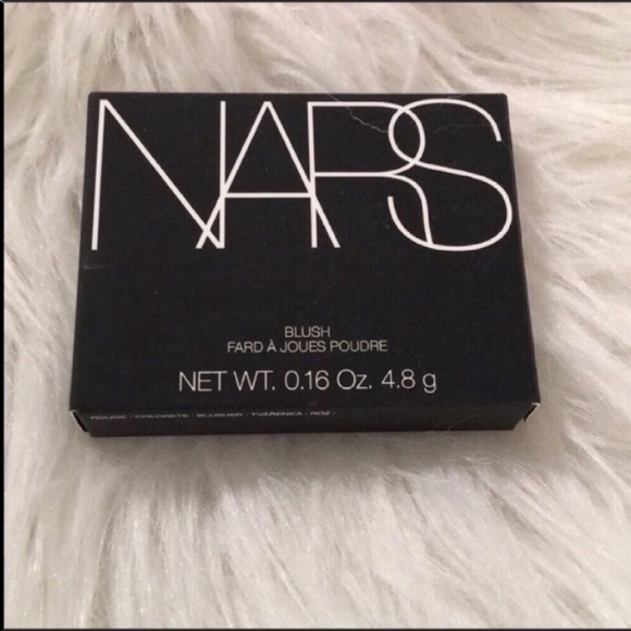 NARS Other - NARS